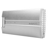 """Подставка под ноутбук Luxa2 M2 для MacBook 13,15"""" (LCLN0002)### Ремонт 103646"""