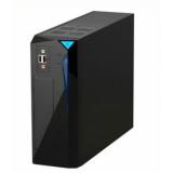 Корпус Mini-ITX InWin BP655 200W 2xUSB2.0 SFF Black