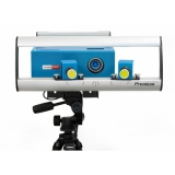 Сканер 3D RangeVision 5M ((1,2,3) + TL (до 50 кг))