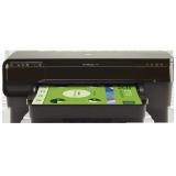 Принтер HP Officejet 7110 Printer A3 H812a CR768A### Ремонт 101226
