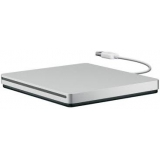 Привод Apple Apple USB SuperDrive (MD564ZM/A)