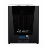 Принтер 3D PICASO 3D Picaso Designer PRO-250