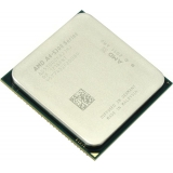 Процессор AMD A4 5300 (OEM) S-FM2 3.4GHz/1Mb/65W 2C/HD7480D