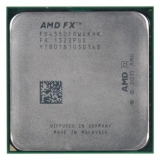 Процессор AMD FX-4350 (OEM) S-AM3+ 4.2GHz/4Mb/8Mb/5200MHz/125W