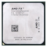 Процессор AMD FX-6300 (OEM) S-AM3+ 3.5GHz/6Mb/8Mb/2000MHz/95W