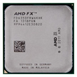 Процессор AMD FX-6350 (OEM) S-AM3+ 3.9GHz/6Mb/8Mb/5200MHz/125W