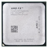 Процессор AMD FX-8320 (OEM) S-AM3+ 3.5GHz/8Mb/8Mb/5200MHz/125W