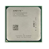 Процессор AMD FX-8350 (OEM) S-AM3+ 4.0GHz/8Mb/8Mb/5200MHz/125W