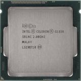 Процессор Intel Celeron G1830 (OEM) S-1150 2.8GHz/2Mb/54W 2C/2T/HD Graphics 350MHz/Dynamic Frequency
