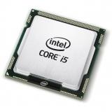 Процессор Intel Core i5-4590 (OEM) S-1150 3.3GHz/6Mb/84W 4C/4T/HD Graphics 4600 350MHz/Turbo Boost 2.0
