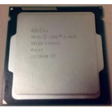 Процессор Intel Core i5-4690 (OEM) S-1150 3.5GHz/6Mb/84W 4C/4T/HD Graphics 4600 350MHz/Turbo Boost 2.0
