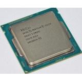 Процессор Intel Pentium G3250 (OEM) S-1150 3.2GHz/3Mb/53W 2C/2T/HD Graphics 350MHz/Dynamic Frequency