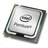 Процессор Intel Pentium G3460 (OEM) S-1150 3.5GHz/3Mb/53W 2C/2T/HD Graphics 350MHz/Dynamic Frequency