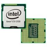 Процессор Intel Xeon E3-1240 v2 (OEM) S-1155 3.4GHz/8Mb/5GT/s/69W 4C/8T/Turbo Boost 2.0