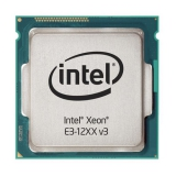 Процессор Intel Xeon E3-1246 v3 (OEM) S-1150 3.5GHz/8Mb/5GT/s/84W 4C/8T/HD Graphics P4600 350MHz/Turbo Boost 2.0