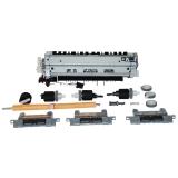 Ремкомплект вала переноса HP LJ CP6015/CM6030/CM6040 (CB459A/Q3938-67968/RM1-3319)