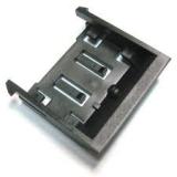 Резинка ролика захвата Samsung ML-3560/3561/ Xerox Ph 3500 (JC73-00223A)