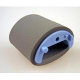 Ролик захвата из кассеты (лоток 2) HP LJ 1320/1160/3390/P2015/P2014 (RL1-0540/RL1-0542)