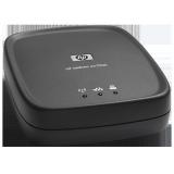 Сервер печати HP JetDirect ew2500 (J8021A)