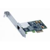 Сетевая карта PCI-E x1 D-Link DGE-560T 1x10/100/1000