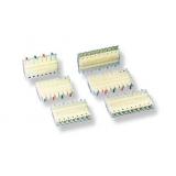 Соединительный блок 110XC (AMP-5-558402-1)
