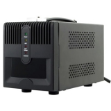 Стабилизатор напряжения Ippon AVR-1000 (1000VA, 600Вт, 4 роз.Euro)