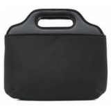 "Сумка для ноутбука Asus 10"" CARRYCASE-O2XYGEN BAG Grey (90-XB0900BA00060)"