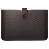 "Сумка для ноутбука Asus 10"" INDEX SLEEVE/KR COLLECTION Brown (90-XB0J00SL00040)"