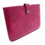 "Сумка для ноутбука Asus 10"" INDEX SLEEVE Pink (90-XB0JOASL00020)"