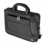 """Сумка для ноутбука Cross Case 15.6"""" CC15-004 черная"""