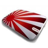 "Сумка-папка для ноутбука Canyon 10"" Rising sun (CNL-NB10J)"