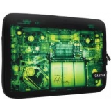 "Сумка-папка для ноутбука Canyon 10"" X-Ray (CNL-NB10X)"