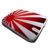 "Сумка-папка для ноутбука Canyon 13.3"" Rising sun (CNL-NB11J)"