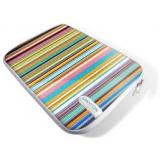 "Сумка-папка для ноутбука Canyon 13.3"" Stripes edition (CNL-NB11S)"