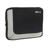 "Сумка-папка для ноутбука Targus TSS012EU Skin-Notebook Sleeve-XL 16""/17"""
