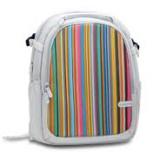 "Сумка-рюкзак для ноутбука Canyon 14.1"" Stripes edition (CNL-NB06S)"