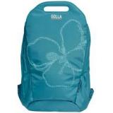 """Сумка-рюкзак для ноутбука Golla 16"""" Purdy темно-бирюзовый (G1086)"""