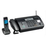 Телефакс Panasonic KX-FC965RU-T