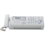 Телефакс Panasonic KX-FP207RU