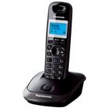 Телефон Panasonic KX-TG2511RUM радио Dect
