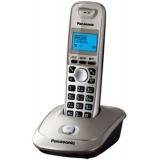 Телефон Panasonic KX-TG2511RUN радио Dect