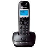 Телефон Panasonic KX-TG2511RUS радио Dect