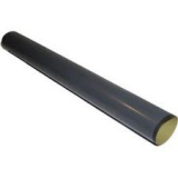 Тонер HP LJ 1010-9000/LJP2015 /P2055/P3015/M425/M525 универсальный MPSPLUS-1KG (SC) 1 кг/фл.