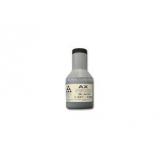 Тонер HP LJ P1102/P1005/P1505/P1102w/P1566/1606/M1120/1522 (Bulat) (75г)