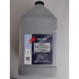 Тонер Kyocera FS-1030/1100/1120/1300 (TK-120/130/140/160/170/1130/1140) (SC) KYTK140UNIV-1KG (1 кг/фл)