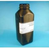 Тонер Kyocera FS-1030 (TK-120)