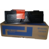 Тонер Kyocera FS-1035MFP/DP /1135MFP/ECOSYS M2035dn/M2535dn TK-1140 7200стр (о)