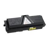 Тонер Kyocera FS-1110/1024MFP/1124MFP TK-1100 2100стр (о)