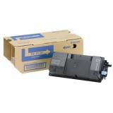 Тонер Kyocera FS-4200DN/4300DN TK-3130 25000стр. (о)