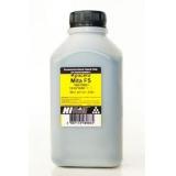 Тонер Kyocera FS-9130/9530 (TK-710)